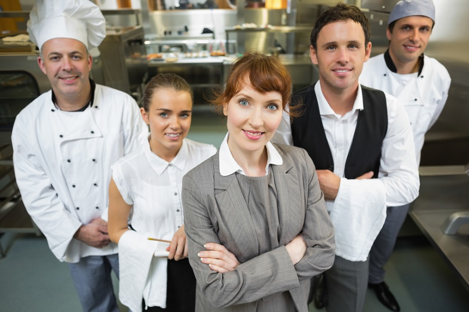 Improve the Restaurant Performance